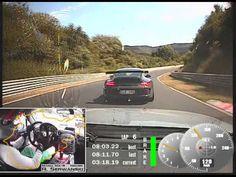 What a Good Driver Can Do – MX-5 Killing a Porsche GT3 RS - Mazda Miata MX-5 - TopMiata