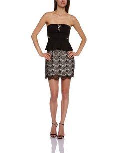 Manoukian - robe - bustier - dentelle - femme Manoukian, http://www.amazon.fr/dp/B00DEVZ728/ref=cm_sw_r_pi_dp_moT8rb1SPGV5D