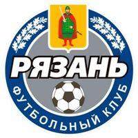 Vector Format, Logo Branding, Russia, Design, Football, Soccer, Futbol, American Football