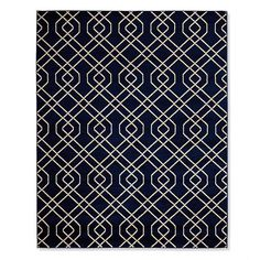 Whittier Outdoor Rug