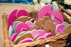 47 ideas of wedding favors people will actually use