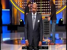 WOW! What do you want to do when you jump? What is your passion? I'd love to hear!  Mine is to help people and make a difference! God made me a caregiver! It's time to get skinned knees!  Steve Harvey Delivers Inspirational Message After Family Feud Taping