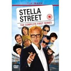 http://ift.tt/2dNUwca | Stella Street DVD | #Movies #film #trailers #blu-ray #dvd #tv #Comedy #Action #Adventure #Classics online movies watch movies  tv shows Science Fiction Kids & Family Mystery Thrillers #Romance film review movie reviews movies reviews