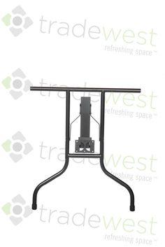 ENERGi - Premium Quality Folding Table Legs - For RECTANGLE Tables