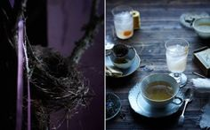 http://annawilliams.com/PROJECTS/BELLOCQ-TEA-ATELIER/5/
