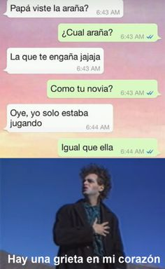 Funny Spanish Memes, Spanish Humor, Stupid Funny Memes, Funny Texts, Hilarious Sayings, Funny Drunk, Drunk Texts, Epic Texts, Funny Captions