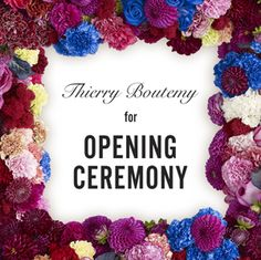 http://www.openingceremonyjapan.com/