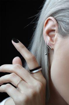Ming Yu Wang jewelry | MyDubio