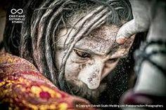Kala jadu specialist astrologer by baba ji - Tantrik baba in India +91-9779208027 in Dominican