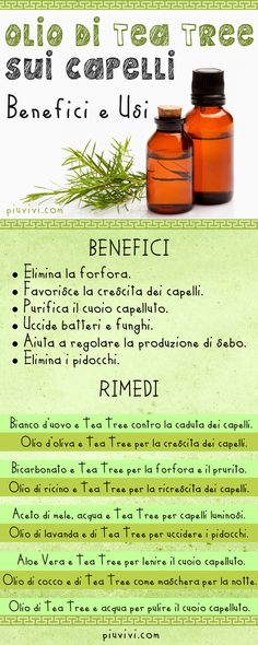 Essential Tea Tree Oil For Beauty And Health Of … – Skin Care Products Beauty Tips For Face, Beauty Secrets, Beauty Tricks, Beauty Care, Diy Beauty, Beauty Hacks Eyelashes, Tea Tree Oil, Hair Oil, Beauty Routines