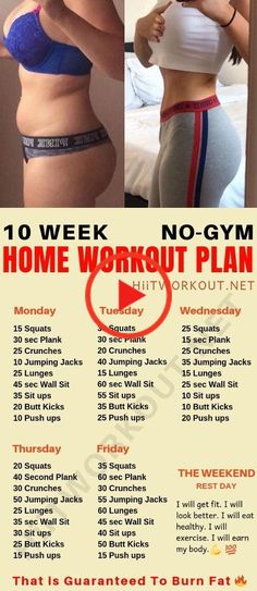 home workout using weights workout using weights ; workout using weights gym ; abs workout using weights ; leg workout using weights ; home workout using weights ; workout plan using weights ; full body workout using weights ; back workout using weights Workout Plan To Lose Weight, 10 Week Workout Plan, Weekly Workout Plans, Gym Workout Tips, Fitness Workout For Women, At Home Workout Plan, Easy Workouts, Weekly Workouts, Fitness Sport