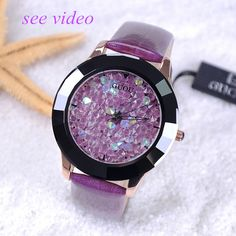 #aliexpress, #fashion, #outfit, #apparel, #shoes #aliexpress, #Colors, #Arrival, #Hongkong, #Brand, #Women, #Rhinestone, #Watches, #Austrian, #Crystal, #Ceramic, #Leather, #Women, #Dress, #Watches