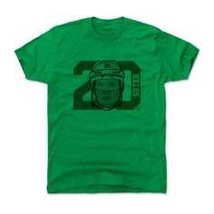 Ryan Suter Helmet 20 G Minnesota Officially Licensed NHLPA Toddler and Youth T-Shirts Years Minnesota, Trending Outfits, Ryan Suter, Mens Tops, T Shirt, Clothes, Kids, Shopping, Helmet