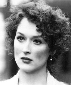 "Meryl Streep, starring as Danish writer, Isak Dinesen (aka Karen Blixen) in ""Out of Africa"" still on my top 5 favorite movie list Meryl Streep, Nova Jersey, Karen Blixen, Scarlett, Looks Black, Robert Redford, Out Of Africa, Celebs, Celebrities"