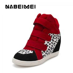 Designer Plush Belt Buckles Winter Snow Boots For Women Newchic Mobile Love Pinterest Boot And Designers