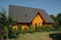 Ferienwohnungen Domke****, Ostfriesland, Rhauderfehn Buchen ohne Suchen: Tel. 04952-903230