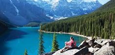 Travel to Canada with STA Travel. Find cheap flights and adventure tours to explore Vancouver or the Rocky Mountains. Read our Canada travel guide now. Family Sponsorship, Travel Around The World, Around The Worlds, Ski Weekends, Sup Yoga, Romantic Escapes, Der Bus, Adventure Tours, Newfoundland