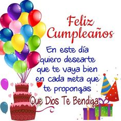 Pabien di papa pelon y vilma pa bo cumpli hopi aña mas di bida Cu Dios Proteja bo Spanish Birthday Wishes, Happy Birthday Ecard, Happy Birthday Video, Happy Birthday Wishes Cards, Happy Birthday Celebration, Happy Birthday Pictures, Happy Wishes, Birthday Greeting Cards, Birthday Greetings