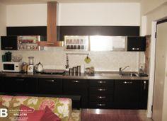 http://www.immobiliareballoni.it/vendite/marina-di-massa-appartamento-vendita/ #splendido #appartamento a #marinadimassa con rara terrazza abitabile di 100 mq, con copertura automatizzata. Cucina