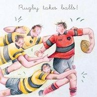 - Rugby takes Balls Brown Envelopes, Rugby, Tigger, Fantasy Art, Balls, Disney Characters, Fictional Characters, Art Gallery, Sketches
