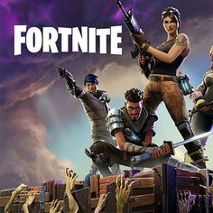 Fortnite Battle Royale is the FREE PvP mode in Fortnite. One giant map. A battle bus.Fortnite building skills and destructible environments combined with intense PvP combat. The last one standing wins. Available on PC, PlayStation Xbox One & Mac. Jeux Xbox One, Xbox One Pc, Xbox One Games, Nintendo Switch, Video Game Names, Video Games, Marvel Avengers, Thanos Marvel, Fortnite Download