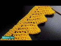 Crochet Lace English Charts 35 New Ideas Diy Crochet Bag, Crochet Baby Bonnet, Crochet Baby Cocoon, Crochet Baby Boots, Quick Crochet, Crochet Shirt, Crochet Poncho, Crochet Lace, Free Crochet