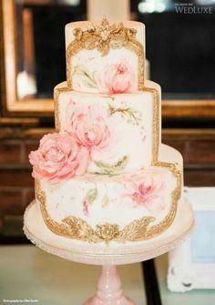 http://s3.weddbook.com/t4/2/0/6/2069060/wedding-cakes.jpg