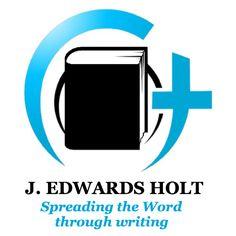 J. Edwards Holt
