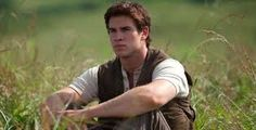"Watch Gale in ""Catching Fire""!"