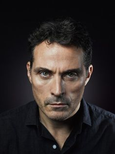 Rufus Sewell, High Castle, Imaginary Boyfriend, Charli Xcx, Black And White Portraits, British Actors, Photo Reference, Celebs, Celebrities