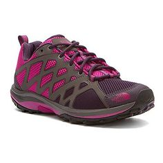 606a8d8bcdc Shoe Shopping Advice Straight From The Experts     Read more info by  clicking the