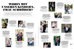 Wohin mit unseren Kindern, Frau Schröder? 7-8/2012