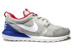 buy popular dc60d 86641 404 Not Found   VILLA. New Nike ShoesNike ...