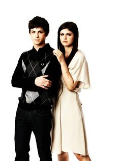 Logan lerman and alexandra daddario dating proof of heaven