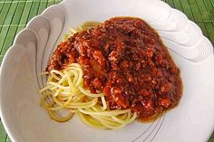 Pasta Asciutta alla Anne (nach Omas Originalrezept), ein schönes Rezept aus der Kategorie Raffiniert & preiswert. Bewertungen: 10. Durchschnitt: Ø 4,1.