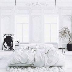 Interior inspiration ⚡️