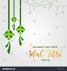 Find Selamat Hari Raya Idul Fitri Eid stock images in HD and millions of other royalty-free stock photos, illustrations and vectors in the Shutterstock collection. Thousands of new, high-quality pictures added every day. Iphone Wallpaper Glitter, Wallpaper Backgrounds, Colorful Backgrounds, Eid Mubarak Wallpaper, Selamat Hari Raya, Eid Mubarak Greetings, Islamic Images, Instagram Highlight Icons, Ramadan