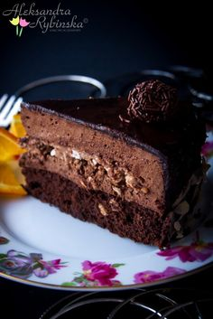 International Recipes, Baked Goods, Food To Make, Cake Recipes, Cheesecake, Good Food, Food And Drink, Cooking Recipes, Sweets