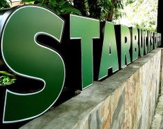 Starbucks Corporation is an American global coffee company and chain based in Seattle, Washington. Starbucks Coffee, Starbucks Cup Art, Starbucks Shop, I Love Coffee, My Coffee, Coffee Drinks, Coffee Beans, Coffee Cups, Thanks A Latte