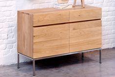 49 best ethnicraft wooden furniture images bed company log rh pinterest com