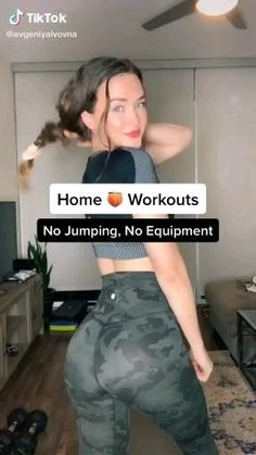 Fitness Workouts, Gym Workout Videos, Gym Workout For Beginners, Fitness Workout For Women, Fitness Tips, Fitness Motivation, Butt Workouts, Fitness Goals, Gym Fitness