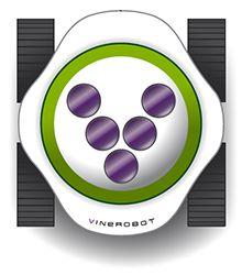 VineRobot Project