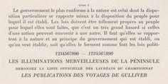 Labeurs Ordinaire, Série No. 17 from the 'Spécimen Général', Deberny & Peignot, Paris, 1926.
