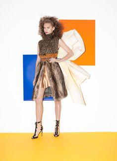 Portfolio Overview — Marcelo Krasilcic — Serlin Associates #FashionPhotography