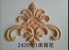 diseños para tallar en madera pdf - Buscar con Google