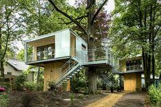 URLAUBSARCHITEKTUR__The_Urban_Treehouse__Ansicht001__c_Suite030