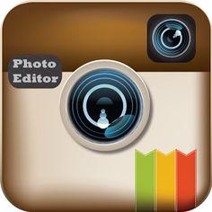 get easy followers on instagram Buy Instagram Followers, Tech Logos, Photo Editor, Internet, Website, Easy, Stuff To Buy