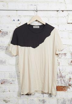 f721d18436a 268 Best T shirt shirt tank top images