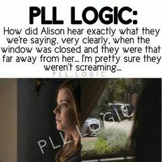 Resultado de imagem para pll logic