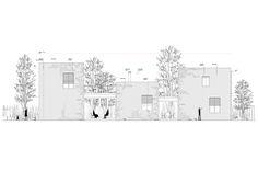 HIC Arquitectura » H Arquitectes > Casa 1101, Sant Cugat